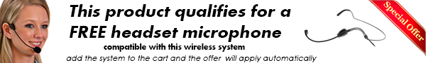 this-lavalier-system-qualifies-for-a-free-headset.png