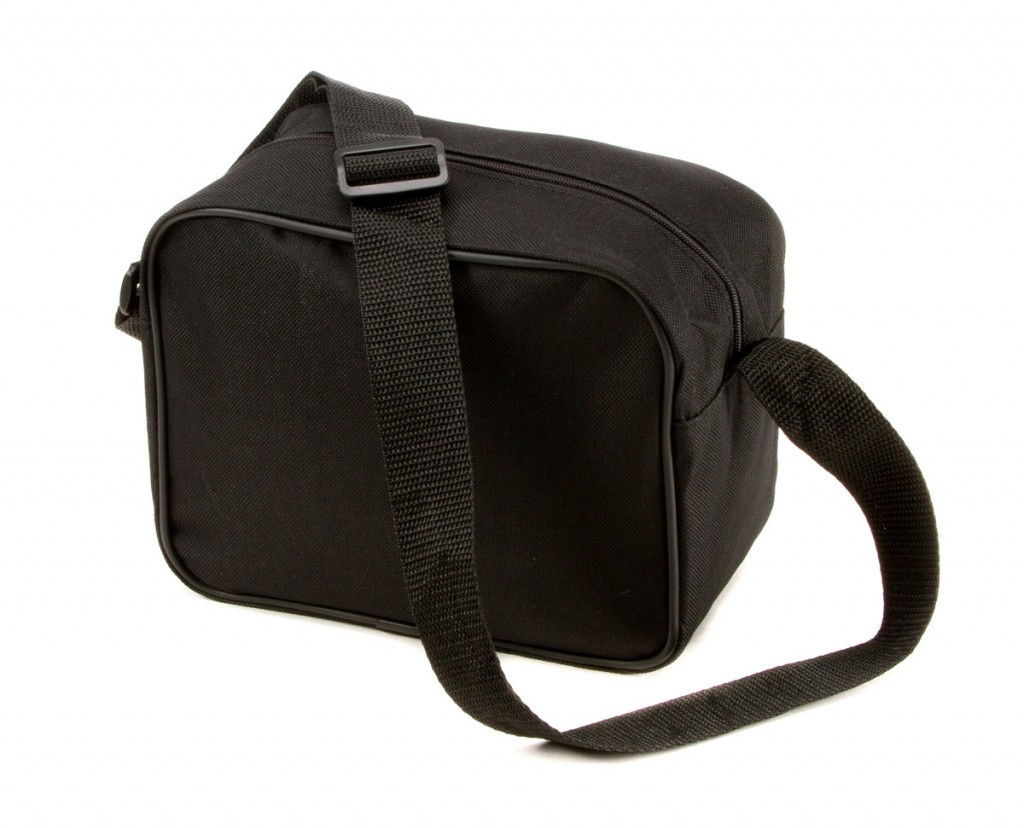 PA-200 Carrying Pouch