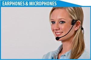 home-tiles-microphones-earphones