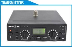 tiles-transmitters