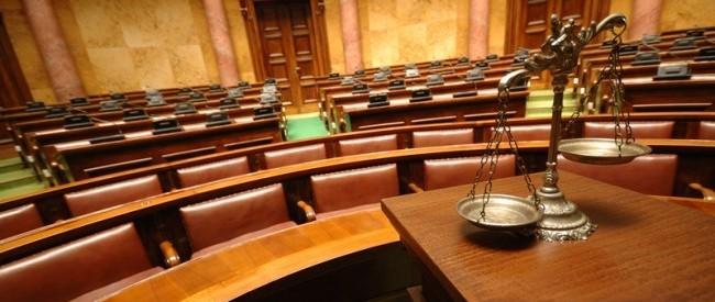 Judicial-Courtroom